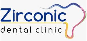 LOKER Admin/ Resepsionis ZIRCONIC DENTAL CLINIC PADANG JANUARI 2019