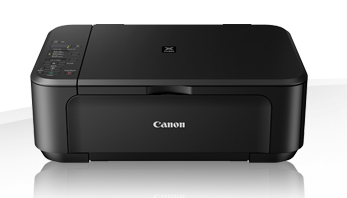 Canon Pixma MG2250 Printer Driver Download
