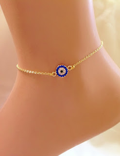 https://www.amazon.in/gp/search/ref=as_li_qf_sp_sr_il_tl?ie=UTF8&tag=fashion066e-21&keywords=beads anklet&index=aps&camp=3638&creative=24630&linkCode=xm2&linkId=ee1910478807d5520634719a3706141c