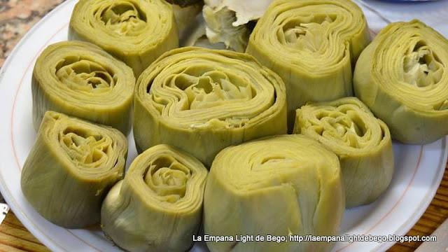 receta-truco-como-cocer-alcachofas-sin-que-se-oscurezcan