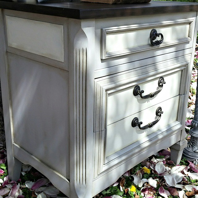 valspar chalk paint colors furniture for home decor. Black Bedroom Furniture Sets. Home Design Ideas