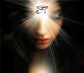 8092 347753671960107 1958908481 N Bazele Spiritualităţii - D-Zeu Sursa Unica