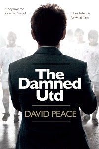 Watch The Damned United Online Free in HD