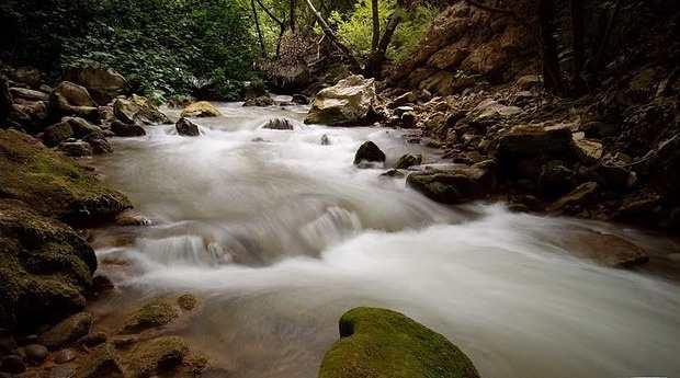 Γεωγραφία Ε΄: 19. Τα ποτάμια της Ελλάδας – 8o Δημοτικό Σχολείο Καβάλας