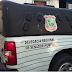 Bando invade escola pública na zona rural de Senador Pompeu e assalta professores e alunos