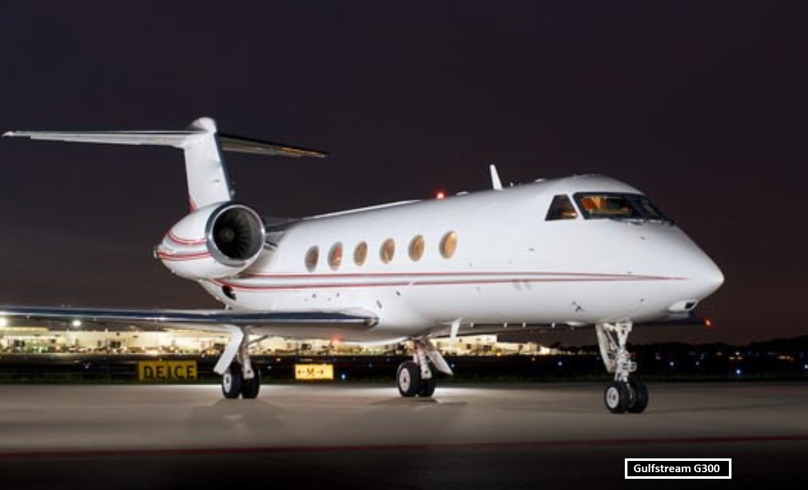 Alexis Sanchez private jet cost $9.5 million