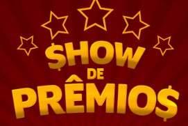 Cadastrar Promoção Revista Seleções Show de Prêmios - Viagem Sonhos Com Amigos
