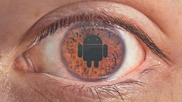 """Un """"software"""" instalado en celulares con Android """"espía"""" a sus usuarios y envía los datos a China"""