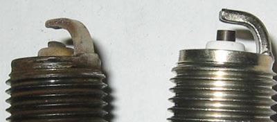 motor arıza lambası nedir? neden yanar?   sekizsilindir
