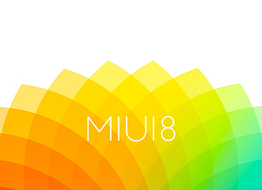 MIUI V8 Stable Rom For Infinix Hot Note X551