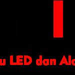 Lowongan Kerja Sales Officer Di LampIndo Bandung