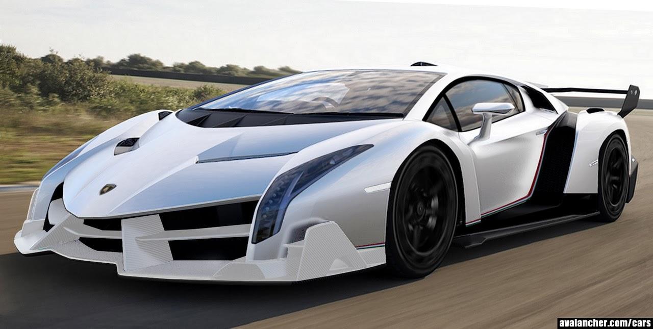 Gambar Mobil Yang Termahal Di Dunia Modifikasi Mobil
