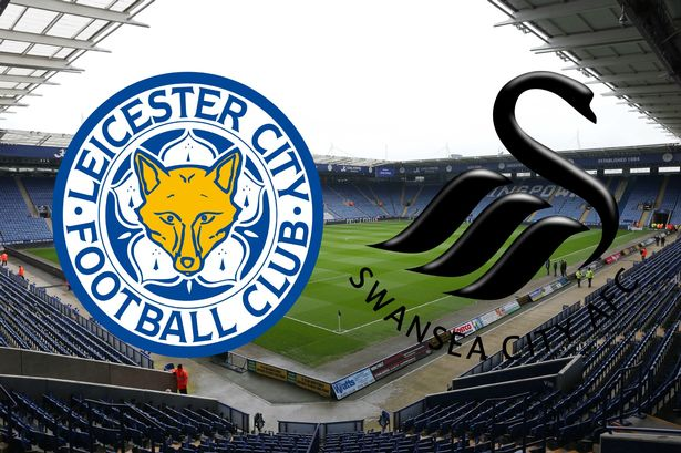 Leicester vs Swansea Full Match & Highlights 3 February 2018