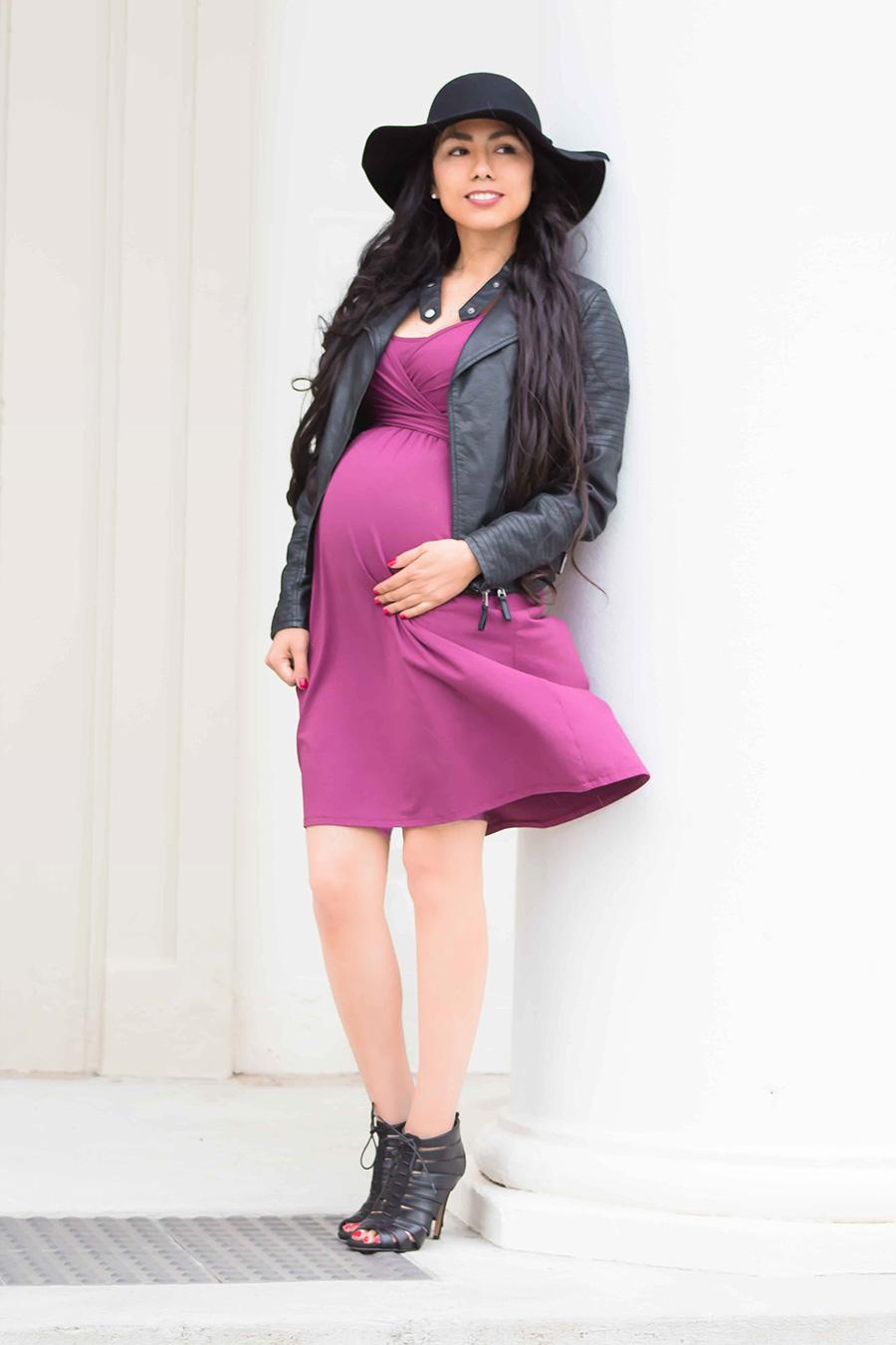 embarazada-a-la-moda