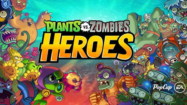 Plants-vs.-Zombies-Heroes