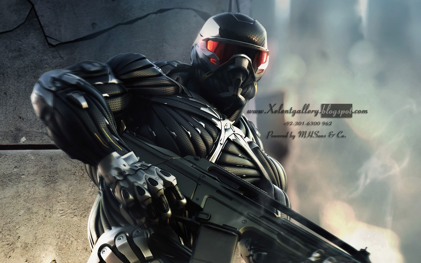 Hd game wallpaper pack 1920x1200 xelent gallery - Games hd wallpapers 1920x1200 ...