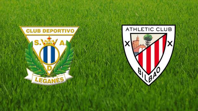 Leganes vs Athletic Bilbao Full Match & Highlights 22 October 2017