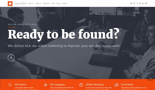 Off-the-Shelf-WordPress-Theme-for-Online-Marketing