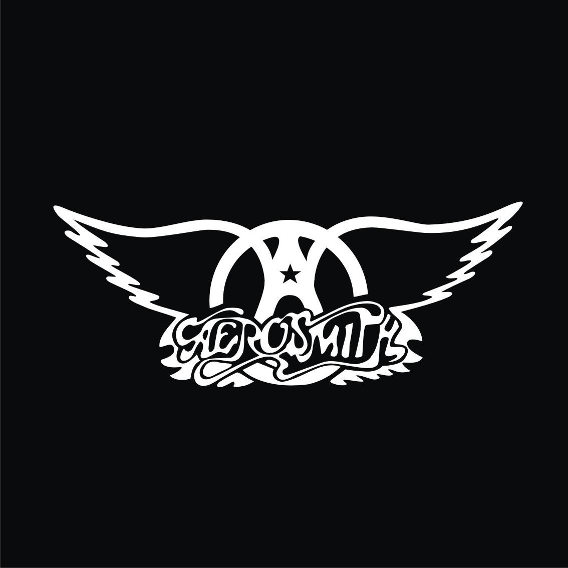 GIVE ME A GUITAR!!! - Aerosmith - 'Livin' on the Edge ...