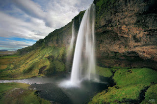 Green Pear Diaries, fotografía, fotógrafo, Kilian Schönberger, paisajes, Islandia