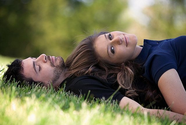 Wallpapers Cute Couples Cute Couples In Love Couples