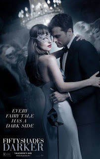 #EpicTrailers Fifty Shades Darker