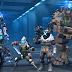 Titanfall Assault v1.0420.29617 Apk