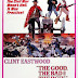 The Good, the Bad, and the Ugly (1966) EXTENDED REMASTERED BluRay 480p & 720p