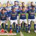iL Ossso Sportivo Italiano 2017/18