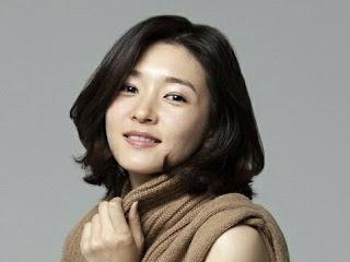biodata Cha Soo Yeon pemeran Ms Hammurabi
