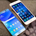 iPhone 8 V/s Samsung Galaxy Note 8, which mobile better?