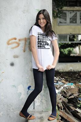 Jessica Mila, Biodata Jessica Mila, foto Jessica Mila, pacar Jessica Mila, agama Jessica Mila