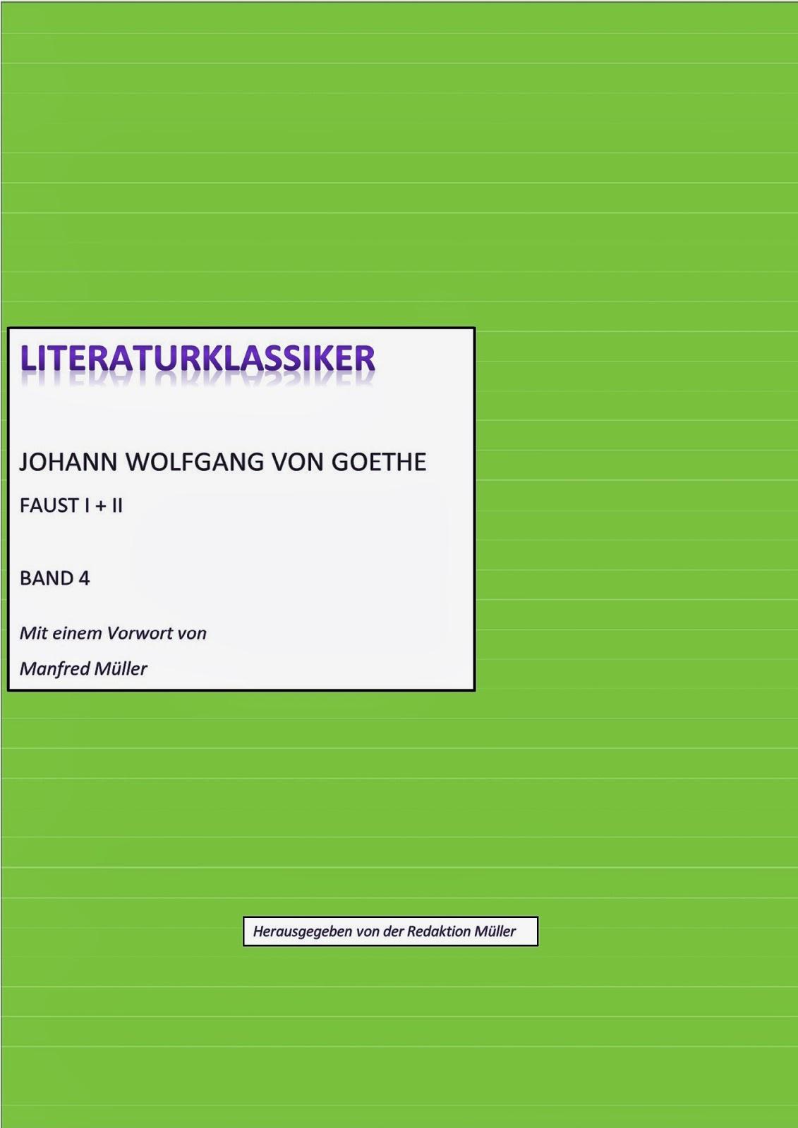 http://www.neobooks.com/werk/31438-johann-wolfgang-von-goethe-faust-i-ii.html