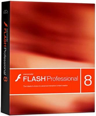 Macromedia flash 8 pro full crack free download.