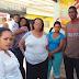 """Comunitarios de El Almirante denuncian agresión de policías que fueron a """"macutear"""""""