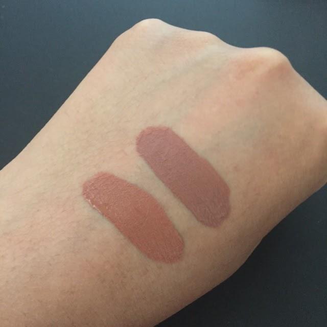Lux Lipstick by Colourpop #3