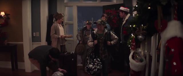 Filme: Krampus - O Terror do Natal (2015)