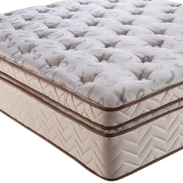 Características sobresalientes de camas somier - decorando ...