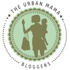 Manda is TUM blogger :)