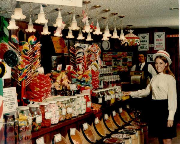 South Belt Houston Digital History Archive: South Belt ...