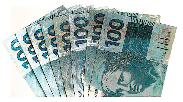 http://www.blogdofelipeandrade.com.br/2016/06/tce-ve-indicio-de-fraude-em-pagamento.html