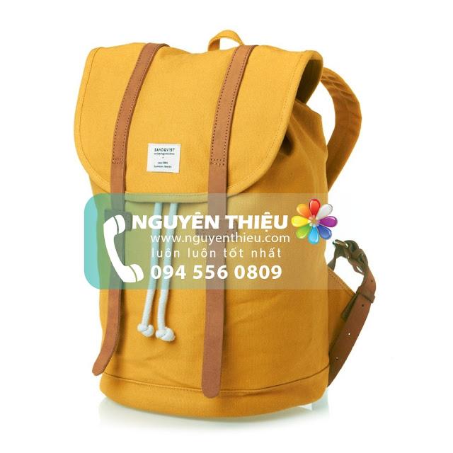 xuong-may-cap-laptop-gia-re-0945560809