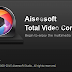 Aiseesoft Total Video Converter v9.2.18 Crack Is Here! [LATEST]