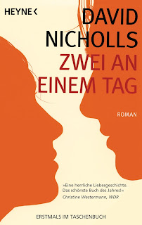 http://www.randomhouse.de/Taschenbuch/Zwei-an-einem-Tag/David-Nicholls/e333664.rhd