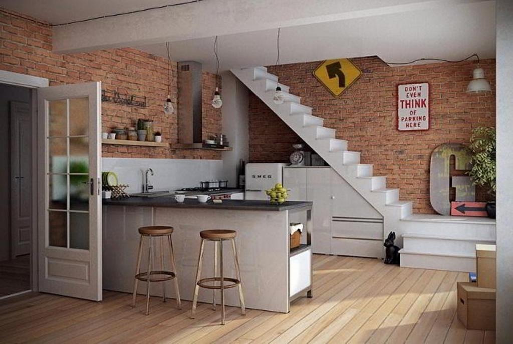 kitchen set classic 3