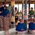 Keunikan Wisata Keraton Jogjakarta Sebagai Salah Satu Sejarah Indonesia