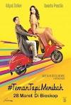 Download Film Teman Tapi Menikah (2018) Full Movie