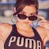 Selena Gomez Becomes PUMA Ambassador