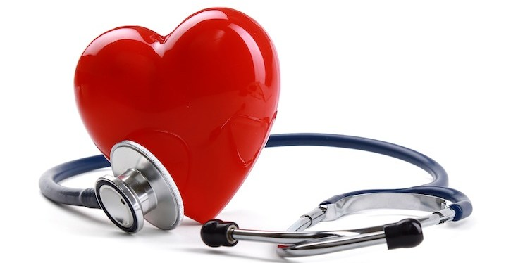 ما هو الفرق بين النوبات القلبية وفشل القلب؟