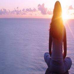 Por que a respiração profunda pode nos manter calmos